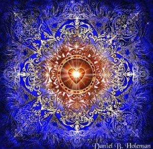 Rayo azul Arcángel Miguel Hermandadblanca.org