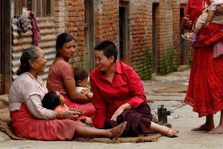 sonrisas amor y niños hermandadblanca.org