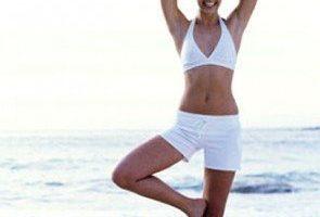 Yoga, Yoga para las enfermedades