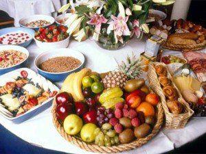 buen-desayuno nutritivo natural hermandadblanca.org