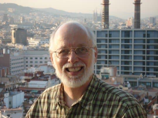 DAVID MILLER EN ARGENTINA