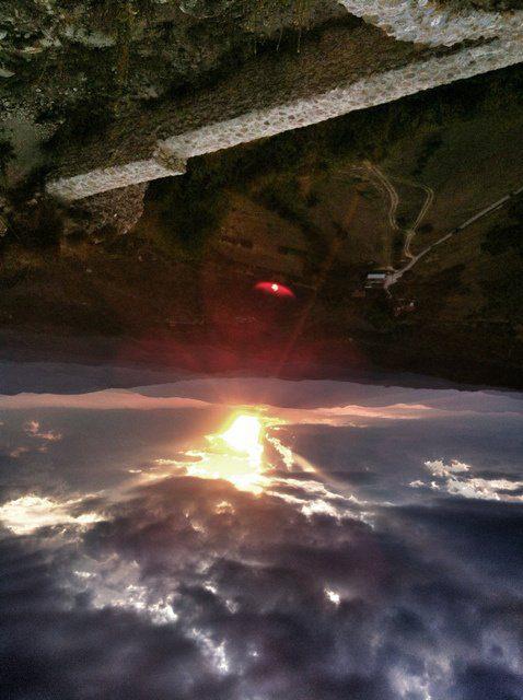 Piramides de Bosnia: nuestra experiencia por planetagea 74