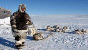 Inuit hermandadblanca.org