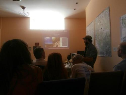 Piramides de Bosnia: nuestra experiencia por planetagea 17