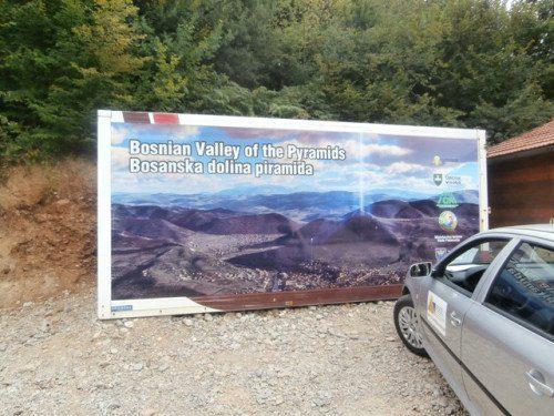 Piramides de Bosnia: nuestra experiencia por planetagea 10