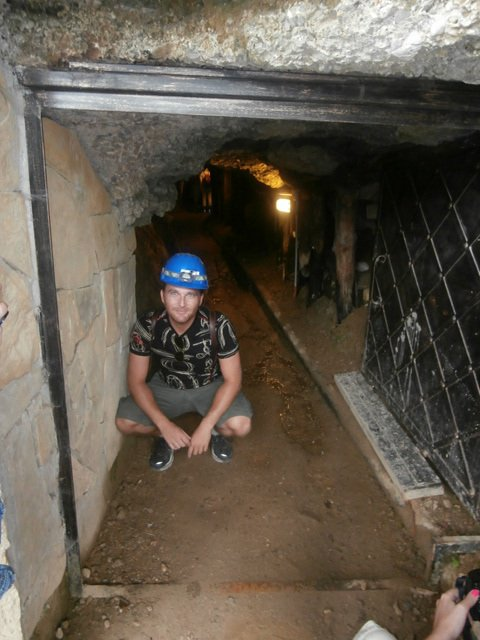 Piramides de Bosnia: nuestra experiencia por planetagea 21