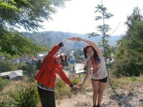 Piramides de Bosnia: nuestra experiencia por planetagea 70