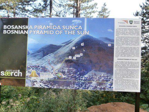 Piramides de Bosnia: nuestra experiencia por planetagea 50