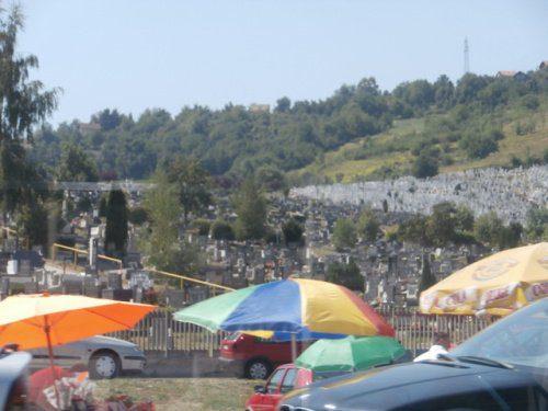 Piramides de Bosnia: nuestra experiencia por planetagea 16