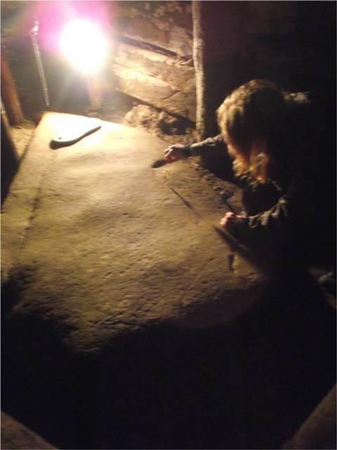 Piramides de Bosnia: nuestra experiencia por planetagea 38