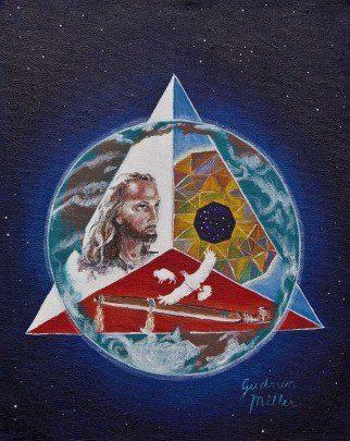 triangulo sagrado hermandadblanca.org