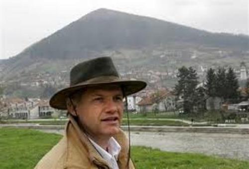 Piramides de Bosnia: nuestra experiencia por planetagea 1