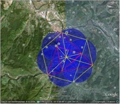 Piramides de Bosnia: nuestra experiencia por planetagea 12