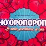 Hoponopomo-537x405