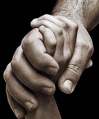 bondad manos entralazadas union hermandadblanca.org
