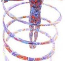 Cómo crear nuestra propia realidad según la Metafísica Cuántica, por Christian Franchini