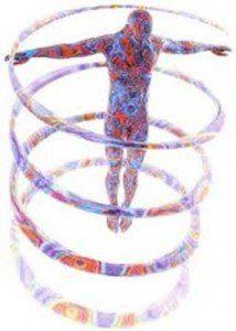 Cómo crear nuestra propia realidad según la Metafísica Cuántica, por Christian Franchini 1