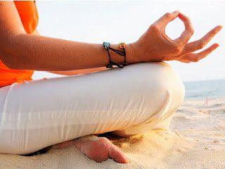 meditacion - mudra hermandadblanca.org