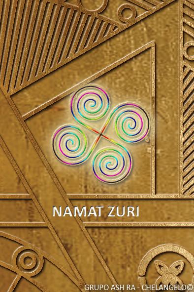 12 sello solar de sirio
