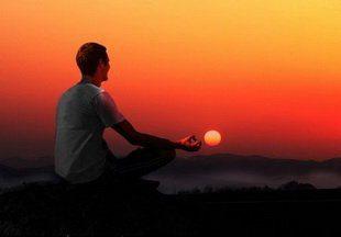 La Meditación como Investigación Contemplativa, Meditación y Practica - hermandadblanca.org