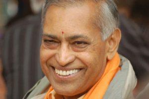 Sobre Diciembre de 2012 ~ May Call Day 2011 & 2012 – Sri K. Parvathi Kumar
