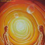 La-magia-de-la-Vida-image-405x405