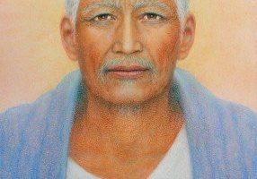 La gran invocación completa y la invocación de la tarde, Djwhal Khul
