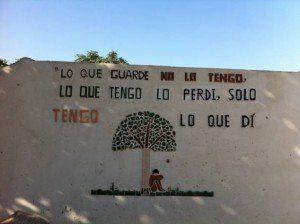Maraton solidaria terapias Madrid Maxima
