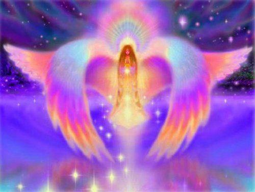 angeles-y-metafisica hermandadblanca.org