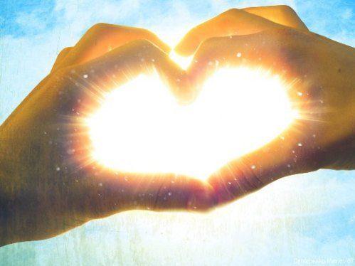 corazon-de-luz hermandadblanca.org