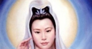 Kwan-Yin-Tierra-264x405