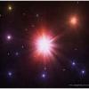 luz-y-estrellas