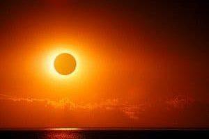 Equilibrándonos tras el ciclo del eclipse  – Nueva semana, nuevas opciones – por Selacia