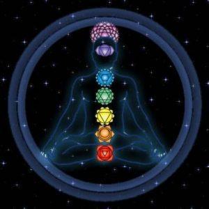 Chakras-comunicación-energética-405x405