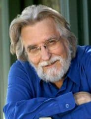 View all posts in Neale Donald Walsch
