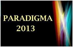 Paradigma 2013