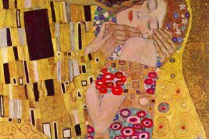 Qué es El Amor Consciente y sus Distintos Niveles