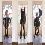 espejo-deformante