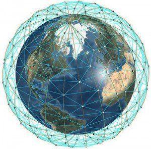 red-de-consciencia-cristica-universal1-300x295