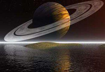 saturno 1 Saturno En Escorpio desde Octubre 2012 a Diciembre 2014.