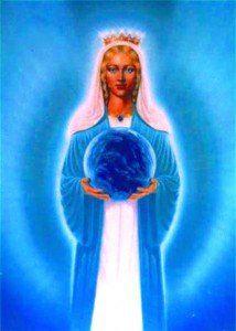 Madre Maria 005