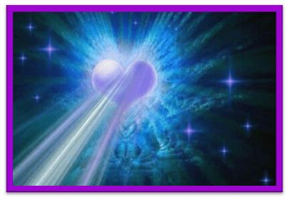charla gratuita del corazon