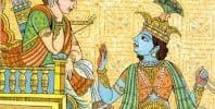 gran_bhagavad_gita