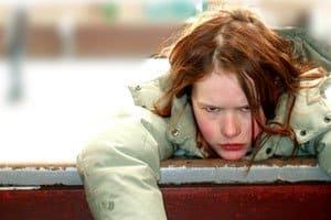 hiperactividad TDAH Medicina natural para la hiperactividad y déficit de atención en niños