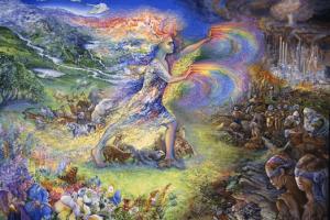 Mensaje del Maestro Pitágoras, canalizado por Asriah