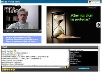 placa_seminario_vivo