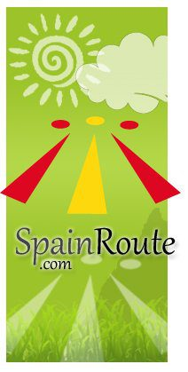 spainroutecom_interior_spain_route