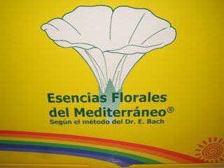 Esencias_florales_mediterraneo_Pedro_lopez_clemente