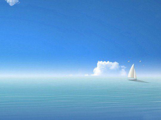 Mar-en-calma-001