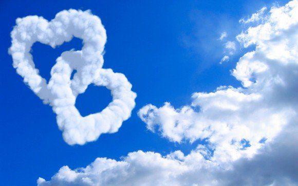 corazones-nubes